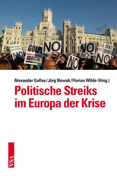 Gallas_ua_Politische_Streiks